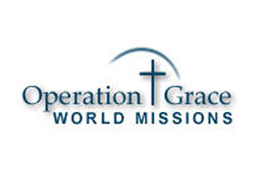 Operation Grace World Missions