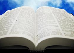bible2[1]