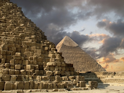 pyramids[1]